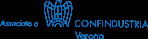 associato_a_confindustria_verona.png